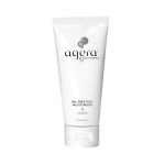 Agera Oil Free Plus Moisturi..