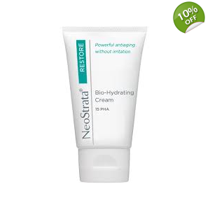 NeoStrata Bio-Hydrating Cream 40g