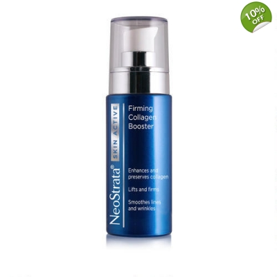 NeoStrata Skin Active Firming Collagen Booster Serum 30ml