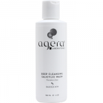 Agera Deep Cleansing Salicyl..