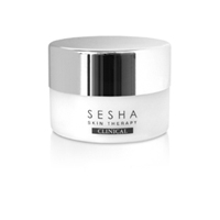 Sesha Advance Eye Restore 0.5oz