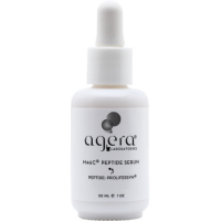 Agera MagC Peptide Serum 30ml