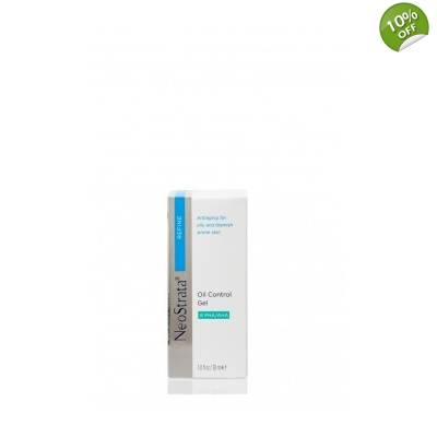 NeoStrata Oil-Control Gel 30ml