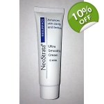 NeoStrata Ultra Smoothing Cr..