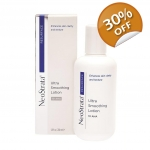 NeoStrata Ultra Smoothing Lo..