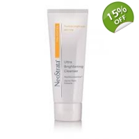 NeoStrata Enlighten Ultra Brightening Cleanser 1..