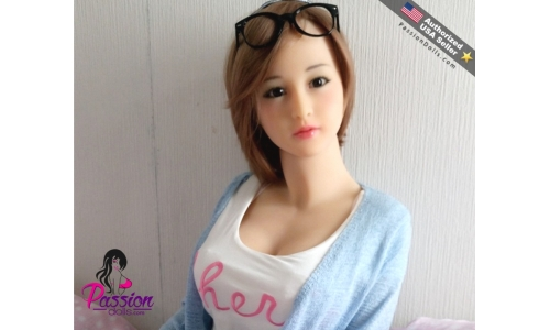 Brenda - Type A3 - 145cm Real Beautiful Mannequin Love Doll