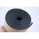 10m 6mm Self Adhesive Closed Cell ..