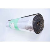 5m GlassMAT HTX high temperature foil ..