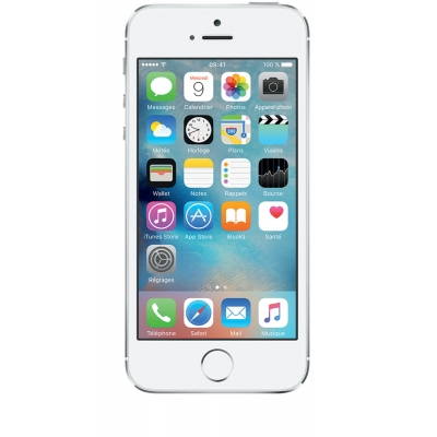 REPAIR iPhone 5/5C/5S/SE écran