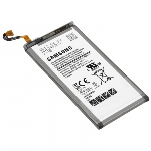 Batterie Samsung Galaxy S Series
