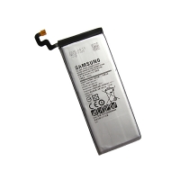 Batterie Samsung Galaxy Note Series