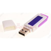 Dongle ZXW - Schémas carte mère iPhone Smartphones