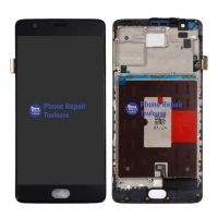 Ecrans OnePlus LCD / AMOLED / Châssis