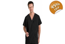 Men's Scrub Set
