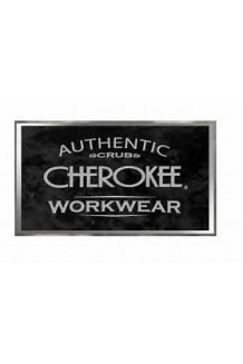 Checkee Workwear S..