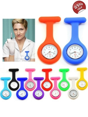 Medical Nursing Watch B..