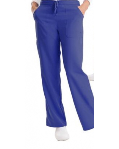 Purple Label Scrub Pants By Healing Hands- 9121 Tiffany Style