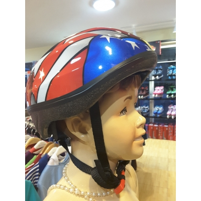 Sport Helmet for Inline..