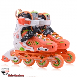 Freestyle Kids Inline Skate