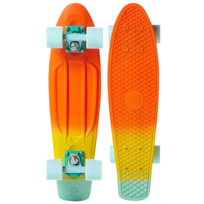 Original Penny Board 22..