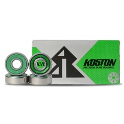 KOSTON Bearings