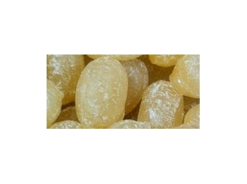 Dairy Butterscotch Barnetts Boiled Sugar Free Sweets 100g