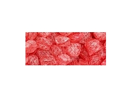 Cola Pips Barnetts Boiled Sugar Free Sweets 100g