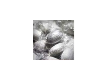 Candy Makers Chocolate Mints Boiled Sugar Free Sweets 100g