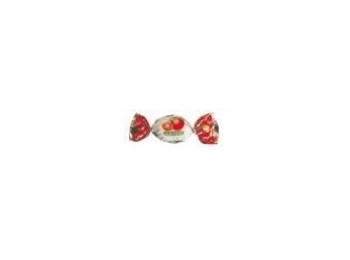 Sugar Free Mixed Mini Sour Fruit Wrapped Boiled Sweets 100g