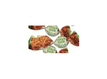 Fizzy Orange Candies Boiled Sugar Free Sweets 100g