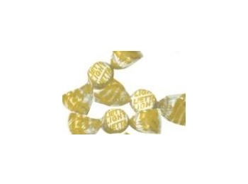 Lemon Candies Boiled Sugar Free Sweets 100g