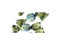 Lemon & Sage Candies Boiled Sugar Free Sweets 100g