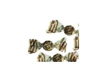 Coffee Candies Boiled Sugar Free Sweets 100g