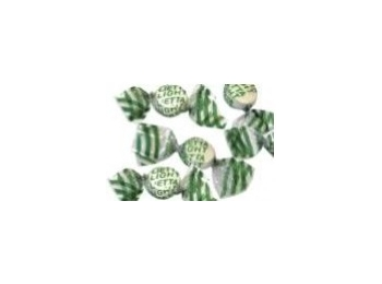 Balsamic Mint Candies Boiled Sugar Free Sweets 100g