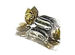 Everton Mints Sugar Free Wrapped Thornes Sweets 100g