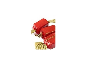 Rum & Butter Toffees Sugar Free Wrapped Thornes Sweets 100g