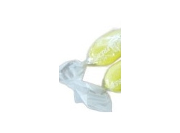 Sherbet Lemons Sugar Free Wrapped Thornes Sweets 100g