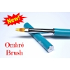 Dixie Ombre Brush