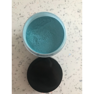 Glam & Glits Love Me Diamond Acrylic Powder