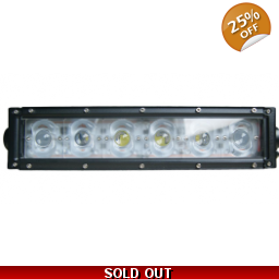 Sparesshack LED 60 W 10Watt ..
