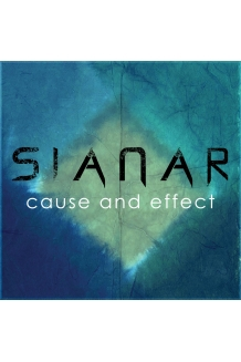 cause and effect EP