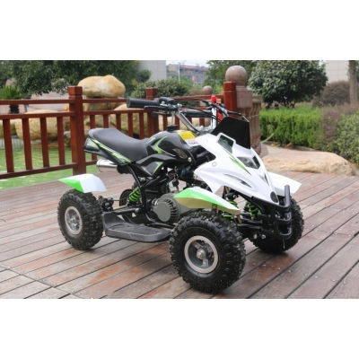 Wholesale Hawkmoto 50cc Dirt..