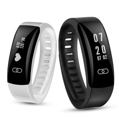 KHR-8.0 Fitness Tracker..
