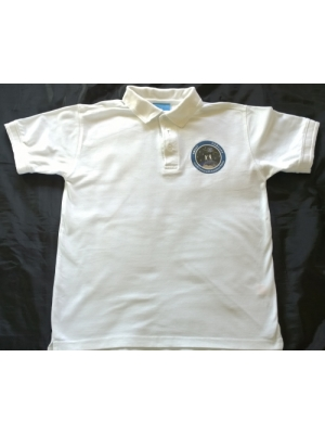 FUNcube Polo Shirt