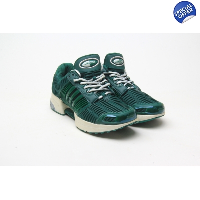 size 40 40d60 ed2f1 adidas clima Cool Green