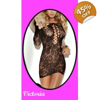 Bodystocking MEGA DISCOUNT! ODABE..