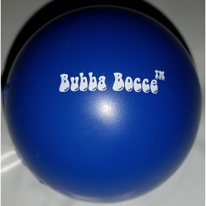 Replacement Soft Indoor Bocce Pallino