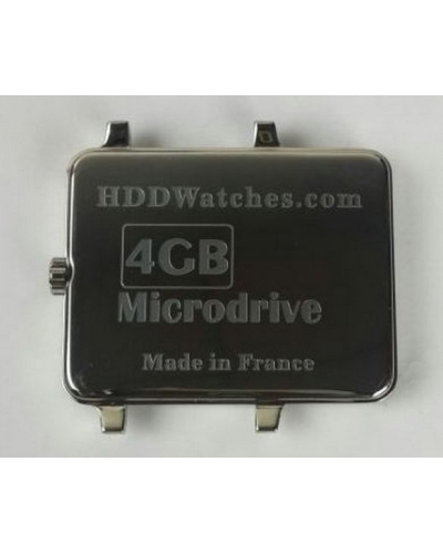 HDDWatch