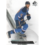 2013-14 UD SP Authentic Base Cards 1-1..
